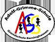 Adolf-Grimme-Schule Barsinghausen